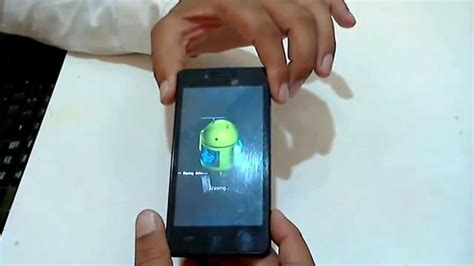 micromax a26 pattern lock youtube how to hard reset micromax a74 google pattern lock