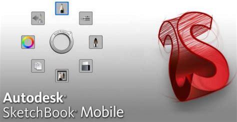 sketchbook pro tools apk autodesk sketchbook pro v3 6 2 apk svl apk