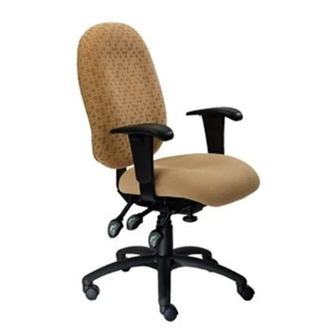 logic office furniture 9 to 5 seating 1780 logic series ergonomic office chair