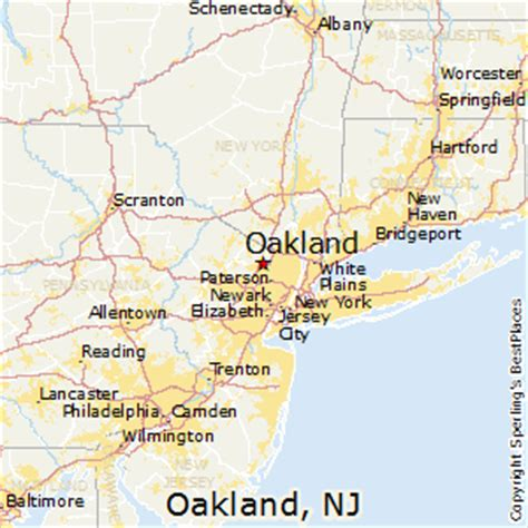 houses for sale in oakland nj best places to live in oakland new jersey