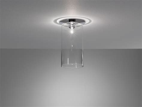 Light Up Ceiling by Nella Vetrina Axo Up Spill M 1 Modern Italian