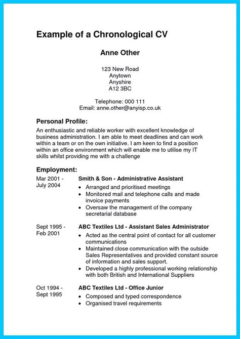 Hotel Sales Assistant Sle Resume by Hotel Sales Administrative Assistant Resume