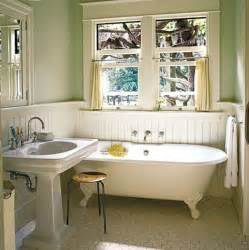this old house bathroom ideas this bathroom would work in my old house bathroom