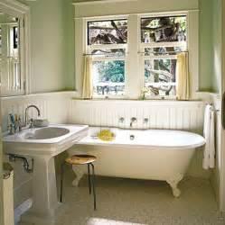 Old House Bathroom Ideas this bathroom would work in my old house bathroom