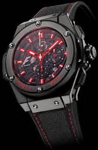 Hublot Price Hublot Watches Price World Watches Brands In Chicago