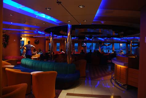 lounge rooms file lounge room of spirit of tasmania i jpg wikimedia
