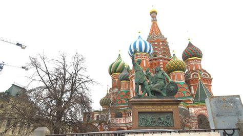 detiknews rusia bertemu para muslim pelaku ekonomi kreatif di rusia