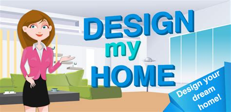 design my home 187 android 365 free android