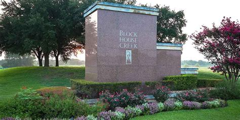 block house creek elementary school block house creek elementary school house plan 2017
