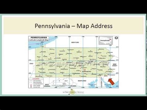 themes of geography youtube location 5 themes of geography youtube