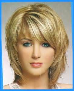 shag hairstyle medium length shaggy haircuts for women pertaining to