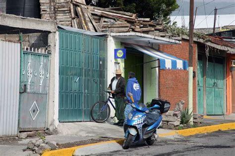 www gob mx estado de mexico predial ecatepec condona gobierno de ecatepec el pago de tramites para la