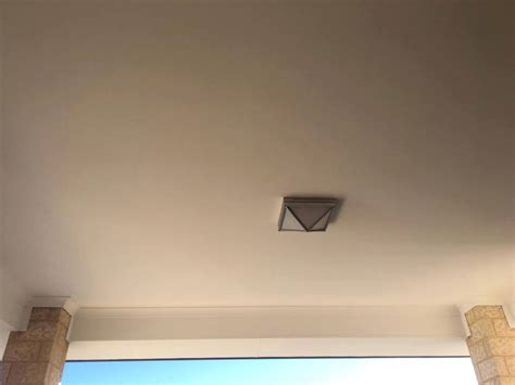 Ceiling Fixer Perth by Attic Ladder Installation Ceiling Repairs Perth Acw