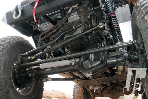 jeep jk suspension diagram jeep jk suspension diagram 100 images 2000 jeep