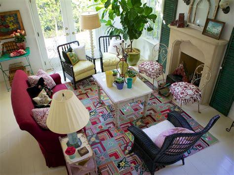 Vintage Shabby Chic Living Room Furniture 24 Vintage Living Room Designs Decorating Ideas Design Trends Premium Psd Vector Downloads