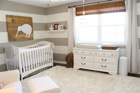nursery blinds and curtains choosing your nursery window treatments interior design