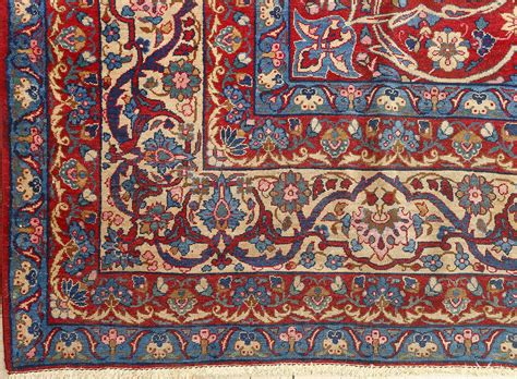 Antique Persian Rugs Prices Rugs Ideas Rug Cost