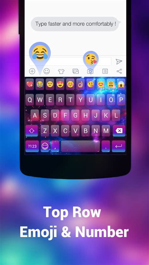 emoji android app emoji keyboard lite android apps auf play