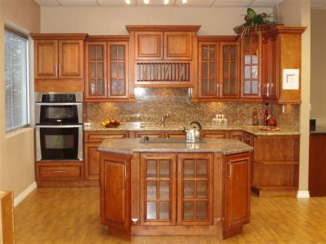 Gec Cabinet Depot by Glazed Maple Rta Cabinets In Stock Cabinets Kitchen