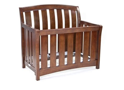 westwood convertible crib westwood design brookline convertible crib consumer reports