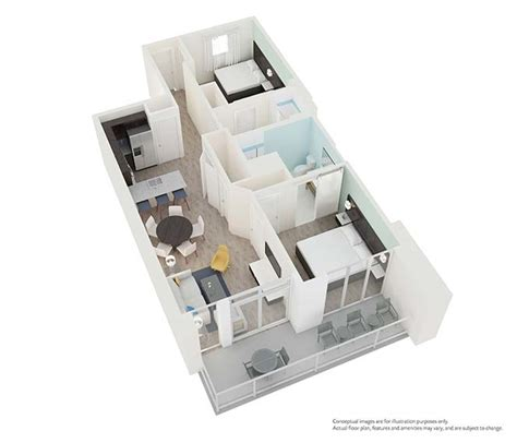 grand orlando floor plan the best 28 images of grand orlando floor plan 3 bedroom