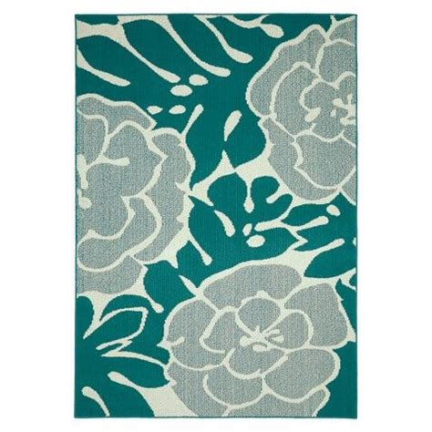 bedroom rugs target best 25 target area rugs ideas on pinterest target kitchen rugs teal sofa inspiration and
