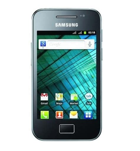 Samsung Galaxy Ace Duos samsung galaxy ace duos now available in india for rs 13 490