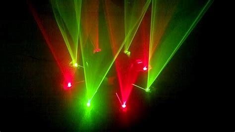 Animated Disco Light Lights Animated