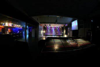 music venues in nice france le forum vaureal france party earth