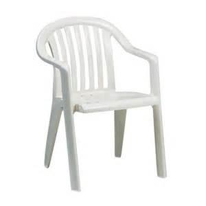 fauteuils miami grosfillex fourniresto