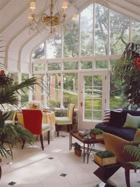 sunroom interior design ideas awesome sunroom decorating ideas interior design