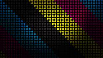 cool wallpaper patterns pattern wallpaper 2560x1440 40265