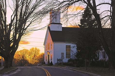 historical papers on shelter island and its presbyterian church with genealogical tables of the descendants of brinley sylvester samuel havens jonathan havens classic reprint books from the ashes remembering the presbyterian church