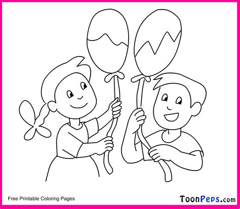 painting and coloring painting free coloring pages on coloring