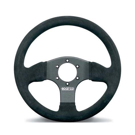 volante auto volant