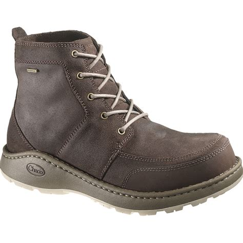 chaco boots chaco dundas waterproof boot s backcountry
