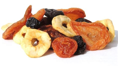 Mixed Dried Fruit dried fruit faron business developments