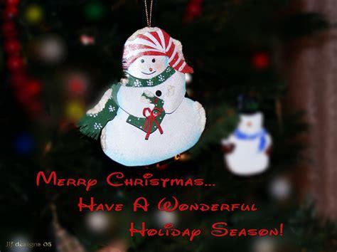 favorite christmas songs  lyrics  holiday fun