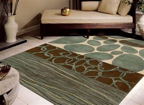 Karpet Lantai Minimalis karpet lantai ruang tamu model rumah modern