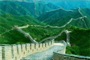 places to visit best places visit to china world travel places to go and tourism
