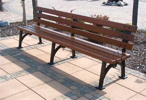 hyde park bench park seats uk traditional park benches suppliers