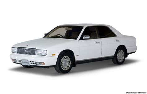 nissan cedric nissan cedric car technical data car specifications