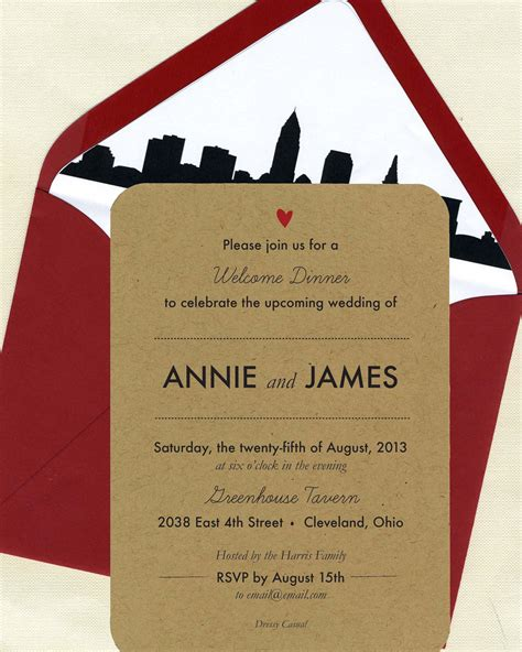 design dinner invitation card rehearsal dinner invitation card ideas for you admirable
