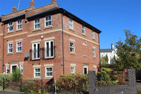 3 bedroom house for sale birmingham 3 bedroom house for sale horseshoe crescent nether hall