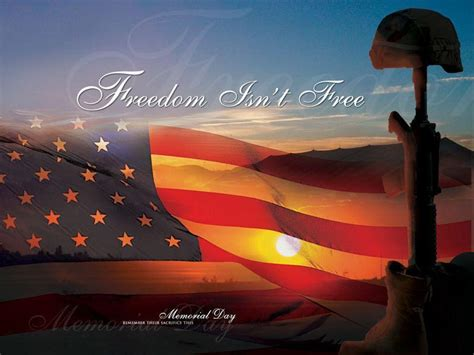 memorial day backgrounds wallpaper cave