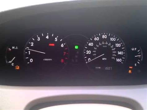 check light on toyota corolla vsc and check engine light on 2010 toyota corolla autos post