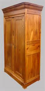 le coin armoire ancienne