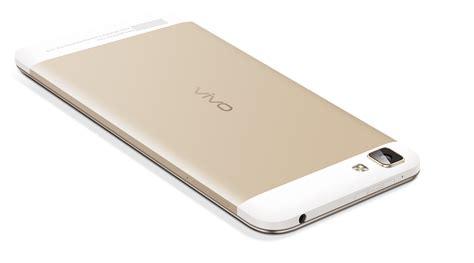 Ultrathin Vivo Y35 V1 โทรศ พท ม อถ อสมาร ทโฟน vivo y35 smart phone