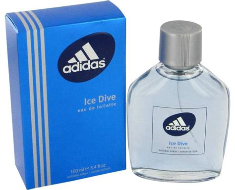 adidas dive adidas dive cologne for by adidas