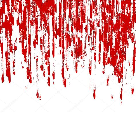 imagenes asquerosas de sangre manchas de sangre archivo im 225 genes vectoriales 169 nemetse